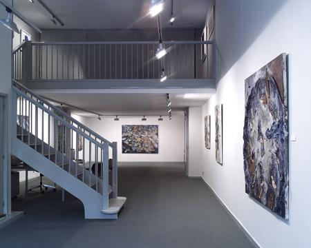 Atelier Sala d'Art