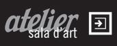 Atelier Art room