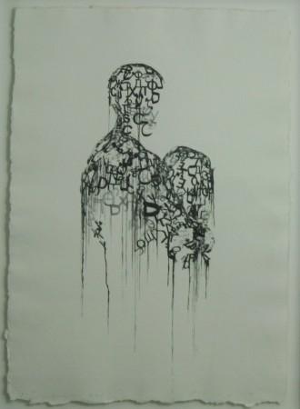 Shadows IV, 2012