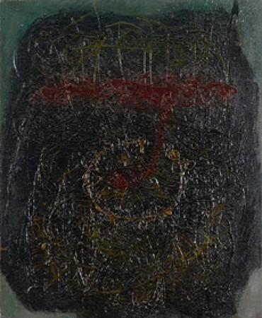 S.T, 1959