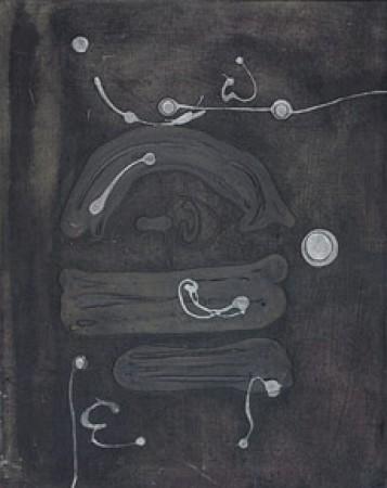 S.T, 1960
