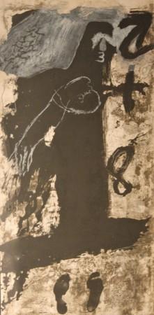 Tòtem, 1988
