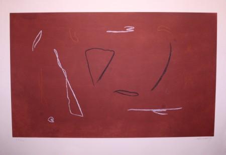 Acord d'ombres II, 2002