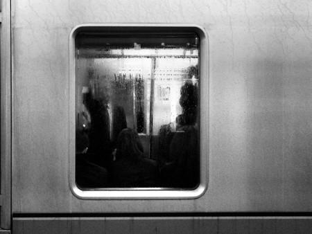 Tokyo blur 13
