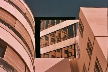 Square deconstrucción IV